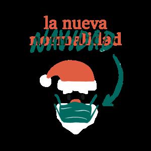 La nueva navidad