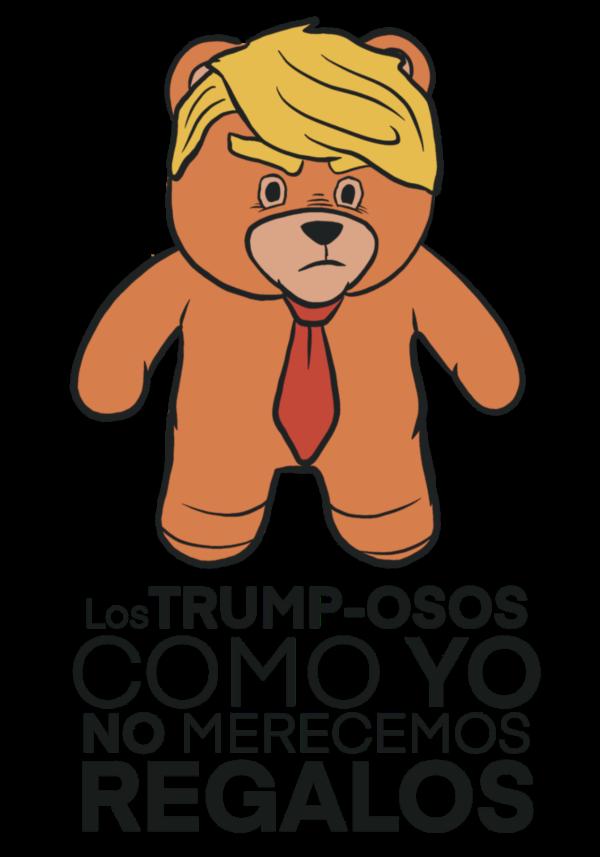 Trump hoy